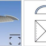 choix-toits-plafonds-hammams-2
