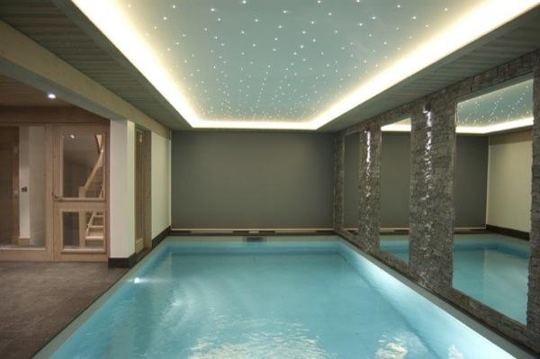 pisciniste d 39 int rieur en haute savoie 74 constructeur. Black Bedroom Furniture Sets. Home Design Ideas