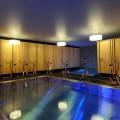 piscine-interieur-annecy-haute-savoie-geneve-10