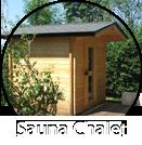 vente et installation sauna chalet annecy haute-savoie