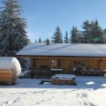 sauna-exterieur-bulle-gex-jura-ain-2
