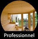 sauna professionnel annecy et haute-savoie