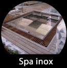 spa inox haute-savoie et genève