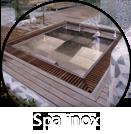 Spa pro inox annecy et genève haute-savoie
