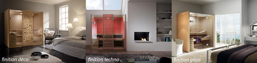 finitions-gamme-sky-sauna-design