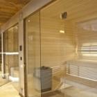 realisation-sauna-1