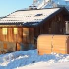 realisation-sauna-25