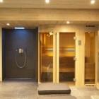 realisation-sauna-4