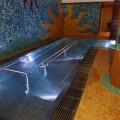 piscine-interieure-01