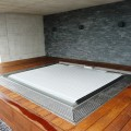vente-spa-inox-8