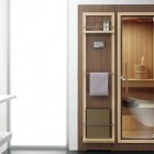 sauna-design-ef-10