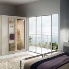sauna-design-ef-12