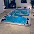 vente-spa-de-nage