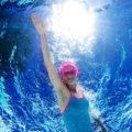 Spa de nage x200 4