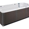 Spa de nage r500 (2)
