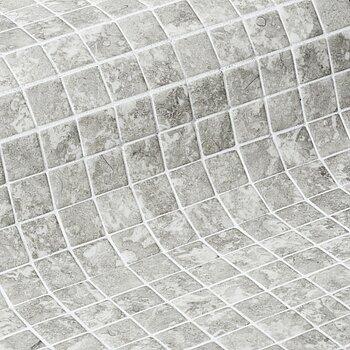 Mini piscine gamme dc mosaique ash
