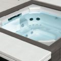 Spa design elegant compact (7)