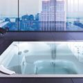 Spa design elegant compact (8)